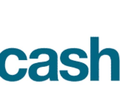 Cashper Erfahrungen und Test