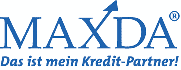 Maxda Kredit