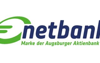 Die Netbank