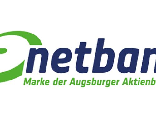 Die Netbank Erfahrungen – gutes Produktangebot