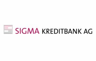 Die Kreditbank Sigma